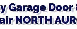 Stanley Automatic Gate Repair North Aurora
