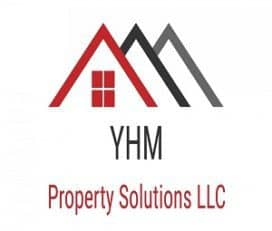 YHM Property Solutions