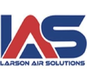 Folsom Heating And Air Pro's