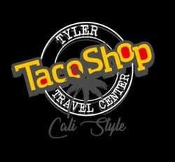Taco Shop Tyler