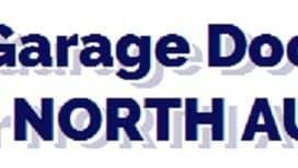 Stanley Garage Door Repair North Aurora