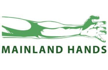 Mainland Hands
