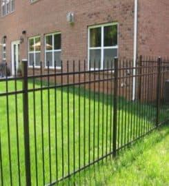 joe's fence contractors