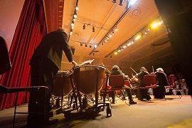 Maui Chamber Orchestra