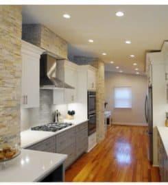 Paramount Kitchen & Bath