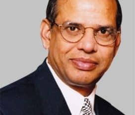 Cabinet d'avocats d'Udai V. Singh
