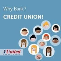 United Credit Uniont