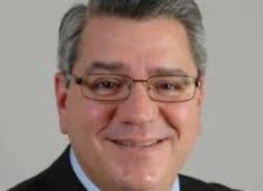 Attorney Jim Miron