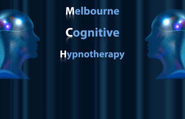 मेलबोर्न संज्ञानात्मक सम्मोहन चिकित्सा