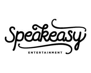 Speakeasy Entertainment