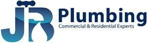JB Plumbing