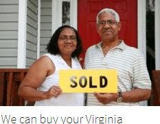 Cy Buys Richmond Houses | We Buy Houses, Sell My House Fast Richmond VA