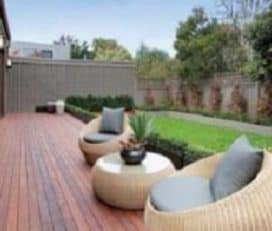Homeleigh Discount Timber