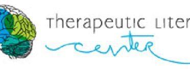 Therapeutic Literacy Center