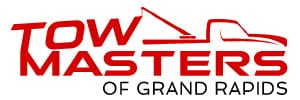 Tow Masters of Grand Rapids
