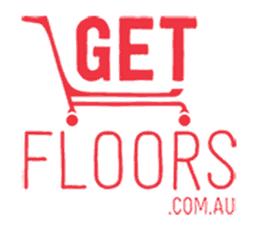 Get Floors
