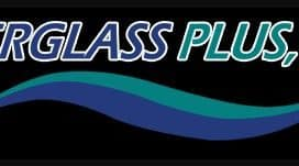 Fiberglass Plus, Inc.