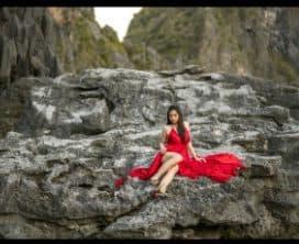 Eight Productions Palawan