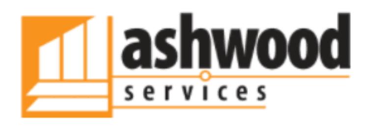 Ashwood Services