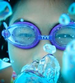 Blue Wave Swim School