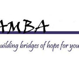 BAMBA TOURS