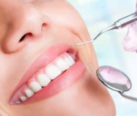 Wake Dental Care