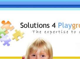 Soluzioni 4 campi da gioco