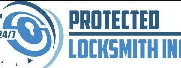 PROTECTED LOCKSMITH INC
