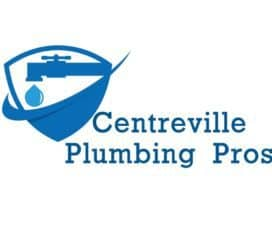 Centreville Plumbing Pros