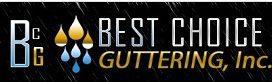 Best Choice Guttering