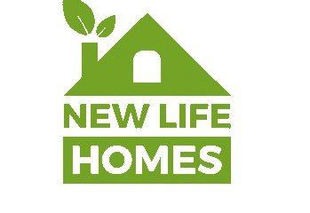 New Life Homes