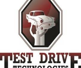 Test Drive Technologies