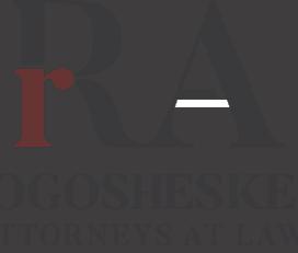 Rogosheske, Rogosheske & Atkins, PLLC