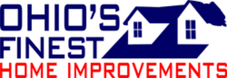 Ohio's Finest Roofing LLC