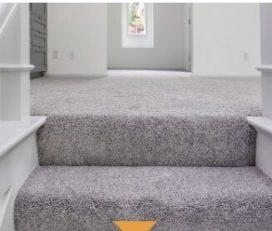 Floors for Less