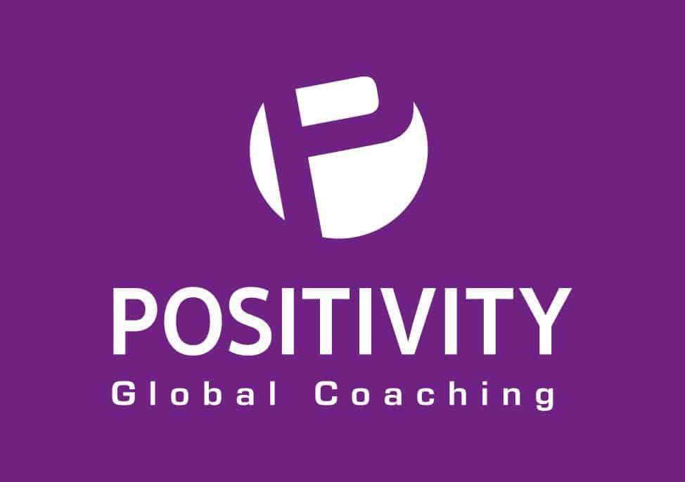 Positivity Coaching