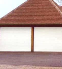Berkshire Garage Doors