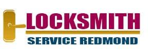 Locksmith Redmond