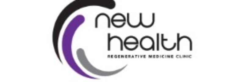 New Health Regenerative Clinic
