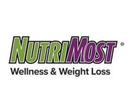 NutriMost Wellness & Gewichtsverlust