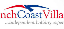French Coast Villas Ltd
