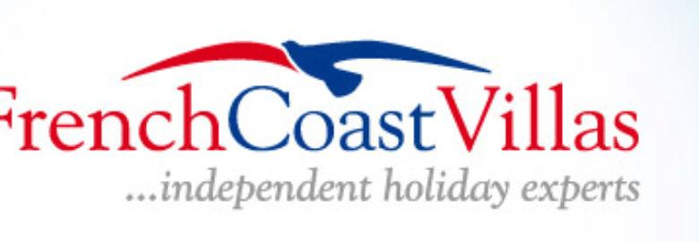 French Coast Villas Ltd