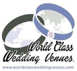 World Class Wedding Venues, Inc.