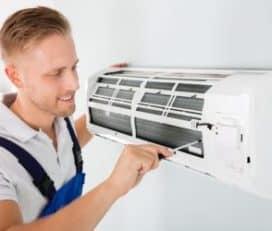 Cooper Heating Cooling Plumbing & Electric