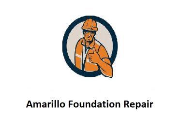 Amarillo Foundation Repair