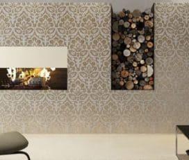 Porcellana Tile Studio