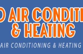 Apollo Heating & Air Conditioning – Chino