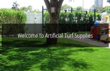 Artificial Turf Supply Canberra