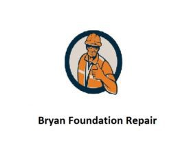 Bryan Foundation Repair