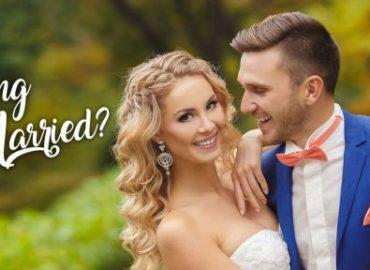 World Class Wedding Venues, Inc.